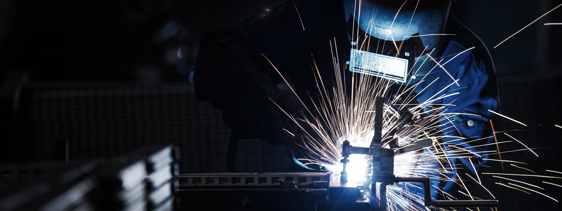 años-experiencia-calidad-framper-desarrollos-industriales