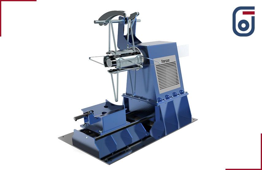 maquina-lpct-devanadora-y-mesa-volteadora2