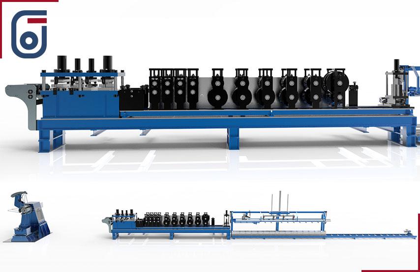 maquina-lpct-devanadora-y-mesa-volteadora3