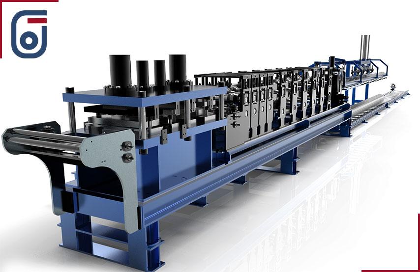 maquina-lpct-devanadora-y-mesa-volteadora5