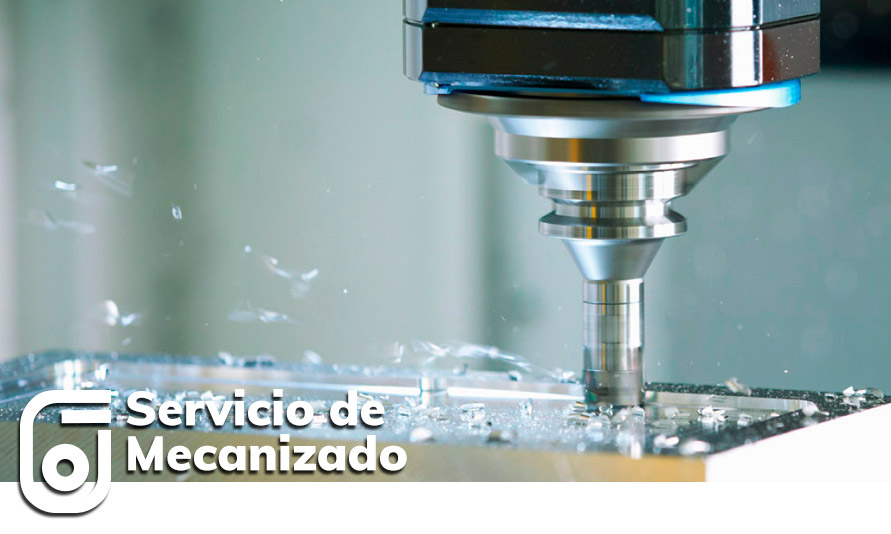 servicio-mecanizado