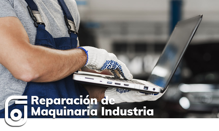servicio-reparacion-maquinaria-industrialjpg