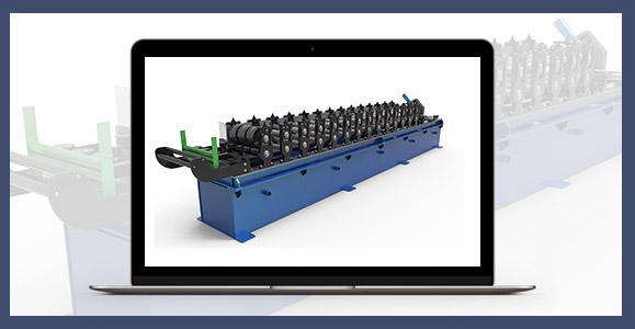 Fabricación-de-maquinaria-framper
